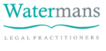 Watermans